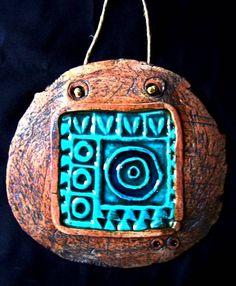 tablet from kultur seramik