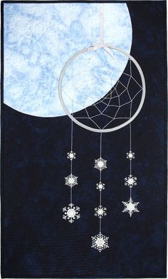 152 Best Astronomy Quilts Images Astronomy Science