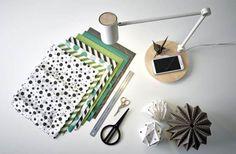 Ikea lanserar möbler med trådlös laddning