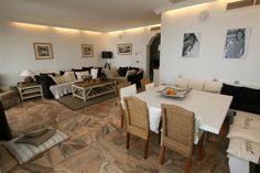 Townhouse for Sale in Mijas Costa, Costa del Sol | Star La Cala