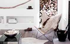 A-home-with-a-Scandinavian-vibe-jelanieshop-960x510
