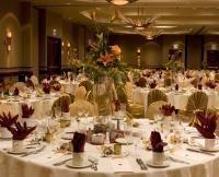 University Plaza Hotel & Convention Center, Springfield, MO