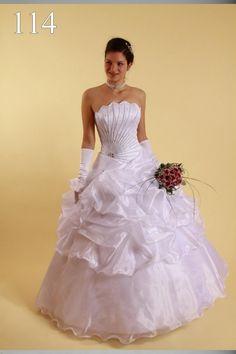 habos menyasszonyi ruhák - Google keresés