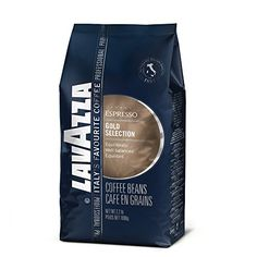 LaVazza Gold Selection 3  22LB Bags *** Click image to review more details.