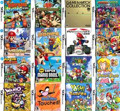 Mario__s_Nintendo_DS_Games_by_sonictoast.png (1080×994)