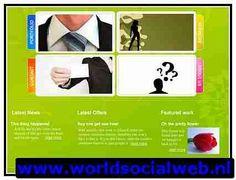 http://www.worldsocialweb.nl/web/the-benefits-of-using-sharepoint-online/ - The benefits of using SharePoint Online - http://www.worldsocialweb.nl/web/the-benefits-of-using-sharepoint-online/