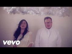 Leonel García Ft. Natalia Lafourcade - Confieso (Corona music en acústico) - YouTube