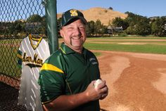 Former San Marin baseball and football standout Marble among 2013 Marin Athletic Foundation Hall of Fame class