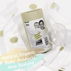 New blog post and YouTube video up on Joiful Jelly Beans (link in bio) where I share some of the first baby & mummy products I bought (from @babyshownz) 😍👶👶 New Zealand has amazing, small companies which produce such great, innovative and natural products! And thanks to social media I am finding more and more of them 😊😃 so I really wanted to share the products I have picked up so far and why I love those brands so much 💕 I hope you enjoy reading and/or watching 😉 and I would love to…