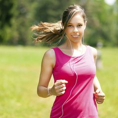 Yes You Can! Here's a great 4-Month Beginner Half-MarathonTraining Schedule