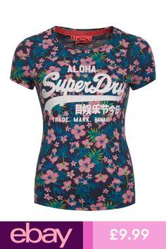 Women/'s Rue 21 Solid Coral Short Sleeve Lightweight Thin Top Juniors S M L XL