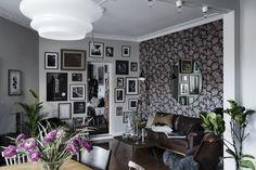 Renovate, Redecorate and Restorate – Go!