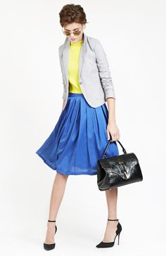 Click Here to shop the latest fashion trends styled by DailyLook.