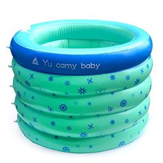 Infant poolThick insulation water childrens paddling poolMarine balls baby shower poolA *** Click on the image for additional details.Note:It is affiliate link to Amazon.