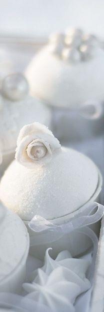 white #color #colours #white