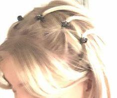 Hair Inspo, Hair Inspiration, 90s Grunge Hair, Soft Grunge Hair, Hair Streaks, Aesthetic Hair, Dye My Hair, Green Hair, Hair Day