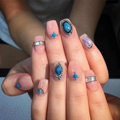 nail designs! Now design your nails with the latest style and put life in them. Choose the fall acrylic nail designs. All of them are so good in looks and get up, that people in the party will stare at your fingers more than on your face. Related Postscute acrylic nail art design 2016beautiful easy … … Continue reading →
