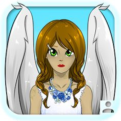 Free Download Avatar Maker: Girls  APK - https://www.apkfun.download/free-download-avatar-maker-girls-apk.html