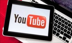 Хакеры совершили крупнейший взлом «YouTube» за всю историю