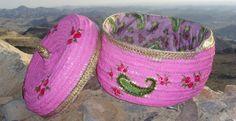 Traditional basket Traditional Baskets, Sunglasses Case, Flip Flops, Sandals, Shoes, Women, Fashion, Moda, Shoes Sandals