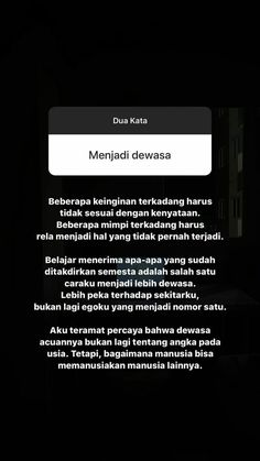 Quotes Rindu, Message Quotes, Reminder Quotes, Status Quotes, Self Reminder, Text Quotes, Mood Quotes, Motivational Quotes, Life Quotes