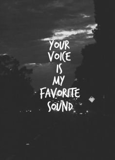 Top list of 20 love quotes for your boyfriend. These cute love quotes are perfect to let your guy know your thinking of him and just how special he is to you. Cute Love Quotes, Life Quotes Love, Inspirational Quotes About Love, Quotes For Him, Happy Quotes, Be Yourself Quotes, Funny Quotes, Smile Quotes, Your Voice Quotes