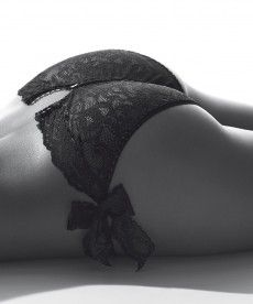 Nothings bras sweet