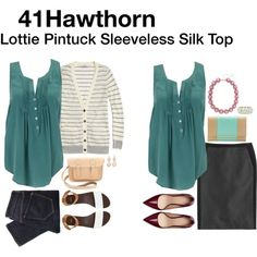 """41hawthorn"" by katrinalake on Polyvore"