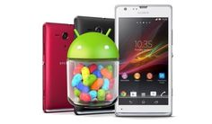 Long waited Android 4.3 Update for Sony Xperia came to end   Techno Trigger