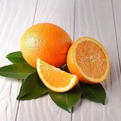 Juicy and sweet and renowned for its concentration of vitamin C oranges make the perfect snack and add a special tang to many recipes; it is no wonder that they are one of the most popular fruits in the world. #detoxguide #detox #detoxwater #fitgirls #detoxprogram #nutrition #healthy #food #weightloss #fruits #plants #diydetox #detoxfood #eatclean #detoxpage #detoxadvice #feedfeed #followforhealth #eatinghealthy #healthyliving #bestoftheday #instadaily #instadetox  #instafood #foodporn…