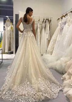3bd6e0a3faf2  StellaWhite  Atelier  Abiti  AbitoDaSposa  WeddingDress  WeddInginItaly   Moda  Matrimonio  Sposa  Bride  Fashon  CoutureBride  TuttoSposi  Fiera   Wedding   ...