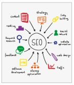 Pay-Attention-to-Expert-SEO-Tips-and-Tricks-01