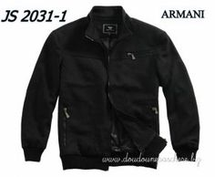 Doudoune Outfits Images Armani Pinterest Best On Manish 78 Homme Hq16Ww