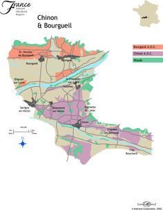 Chinon_and_Bourgueil.jpg (2477×3202)