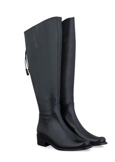 Florence - Boots in up to 21 calf sizes, shoes & ankle boots in 3 widths. Beautifully Tailored Design.