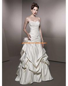 Ella Rosa Robe de Mariée - Style BE144