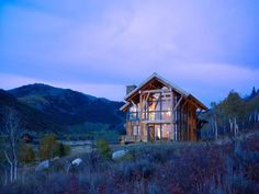 Robert-Hawkins-Architects-Colorado-Reed-Residence19