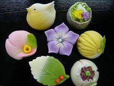 Matsuzakaya, a confectionary shop in Odawara | 2 Hours Drive From ...