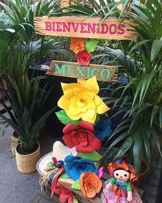 """""""Desde sueña en México queremos daros las gracias a todos los que ayer nos acompañasteis o en el evento-inauguración que celebramos con toda nuestra ilusión y nuestras ganas. Gracias también a todos los que lo seguisteis a través de nuestras redes sociales. ¡¡Estamos felices y agradecidos!! Esperamos que disfrutaseis ☺️ . . . Thanks to all who came yesterday at our inauguration. Thanks also to those who followed our social networks. We are very grateful and very happy !! We hope you enjoyed…"""