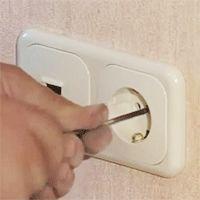 Küçük bir numarayla enerji maliyetleri %40 azalacak!