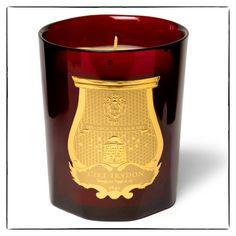 Cire Trudon Nazareth Cinnamon and Clove Scented Candle