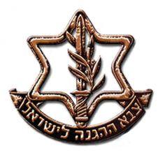 May 31, 1948 Israel Defence Forces established