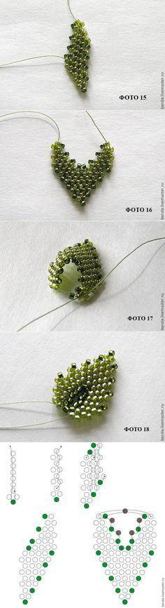 Create pendant