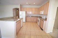 Check out the home I found in Tampa Cape Coral, My House, Building A House, Home And Family, Kitchen Cabinets, Home Decor, House, Decoration Home, Room Decor