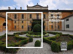 """Scopri il luogo che Stendhal ha definito come """"il Paese più delizioso d'Italia""""."""