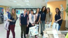 Πάσχα στα νοσοκομεία παίδων σε όλη την Ελλάδα Το χαμόγελο του παιδιού