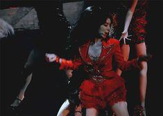 My Girl, Cool Girl, Bae, Barbie Images, Red Velvet Irene, Power Girl, Girl Crushes, Pretty People, Kpop Girls