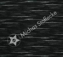 Michas Stoffecke - neue Stoffe