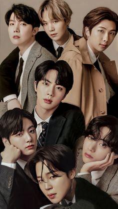 Foto Bts, Bts Taehyung, Bts Bangtan Boy, Bts Jungkook, Bts Lockscreen, 17 Kpop, Bts Concept Photo, Bts Group Photos, Bts Group Picture