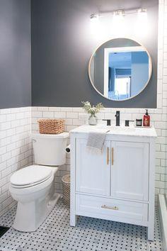 229 best bathrooms images on pinterest in 2019 bathroom bathroom rh pinterest com
